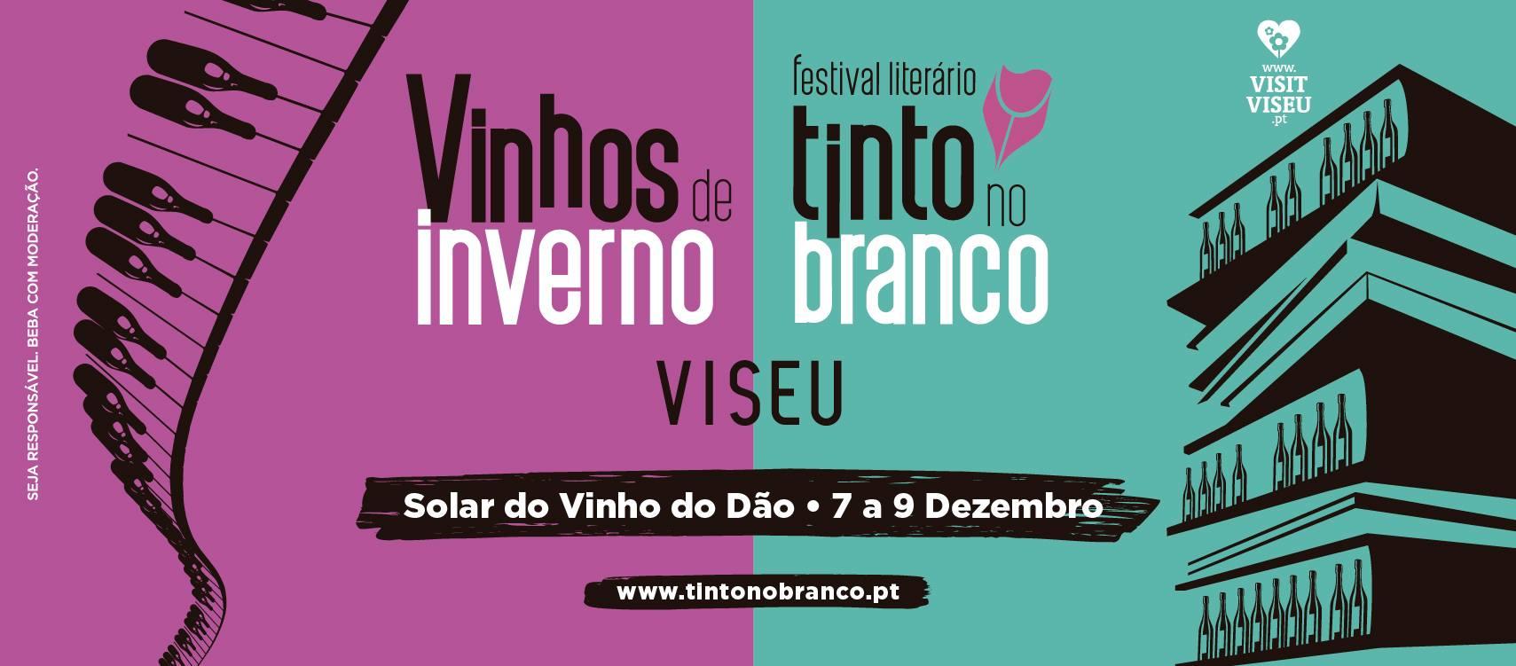 vinhos_inverno18